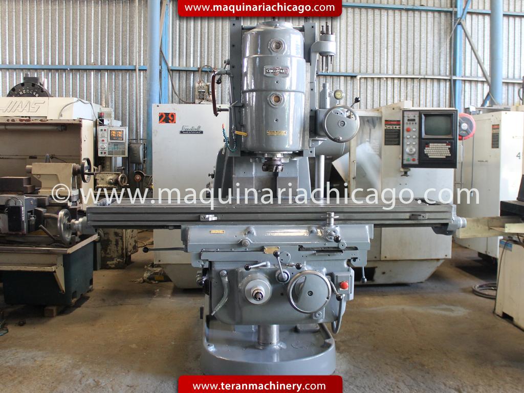 mv195014-fresadora-milling-machine-cincinnati-usado-maquinaria-used-machinery-04