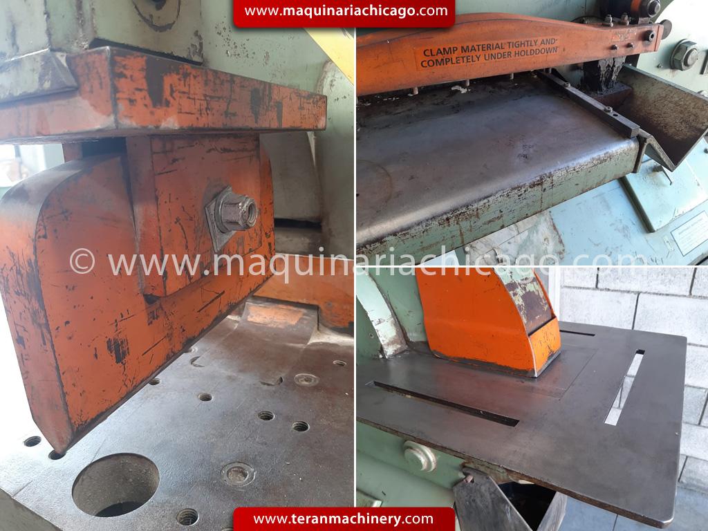 mv192267-metalera-ironworker-piranha-maquinaria-usada-machinery-used-05