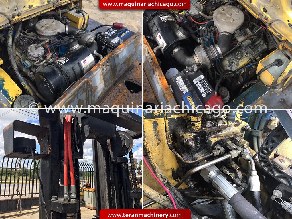 mv19492-montacargas-froklift-hyster-usada-maquinaria-used-machinery-05