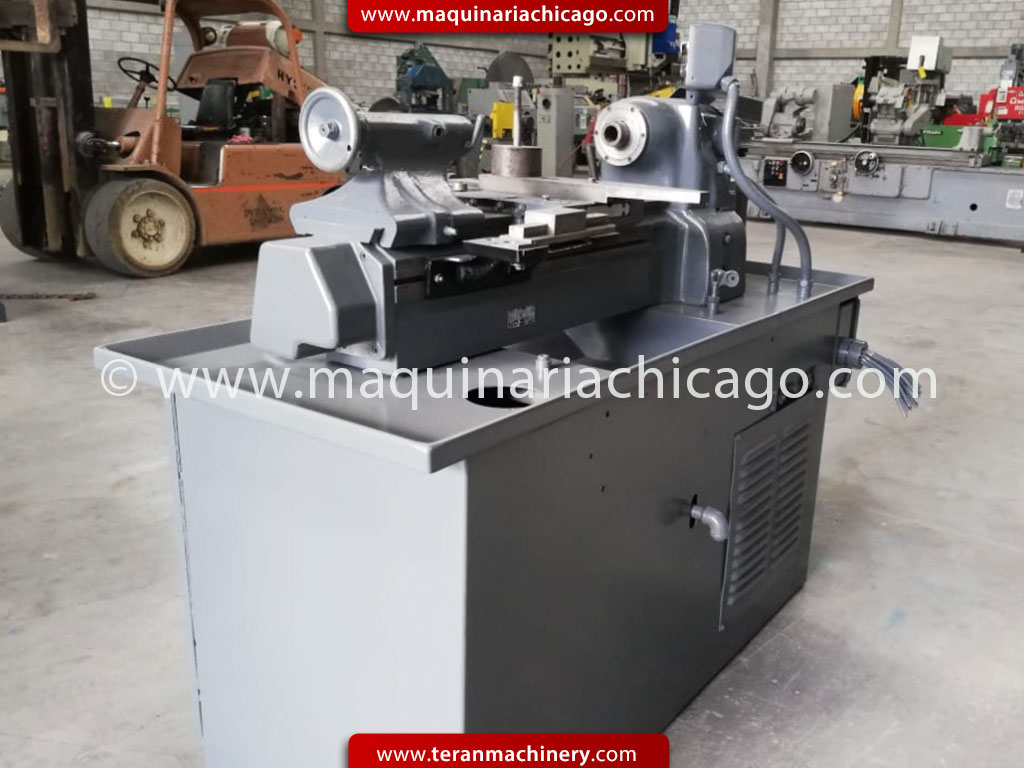 mv19221-torno-lathe-hardingebrothersinc-usada-maquinaria-used-machinery-04