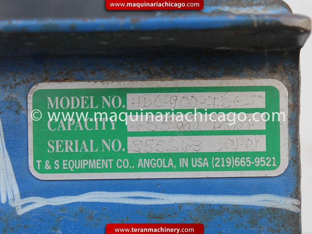 m17407-prensa-compactadora-press-drum-usada-maquinaria-used-machinery-05