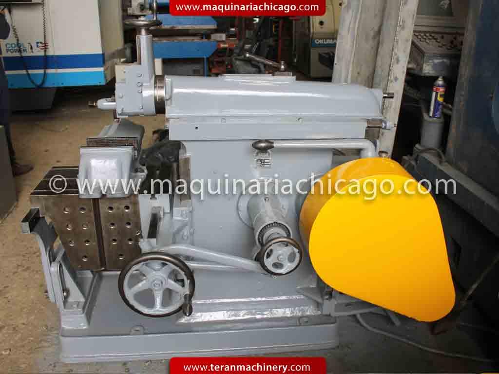 z151-cepillo-warszawa-shear-usada-user-maquinaria-02