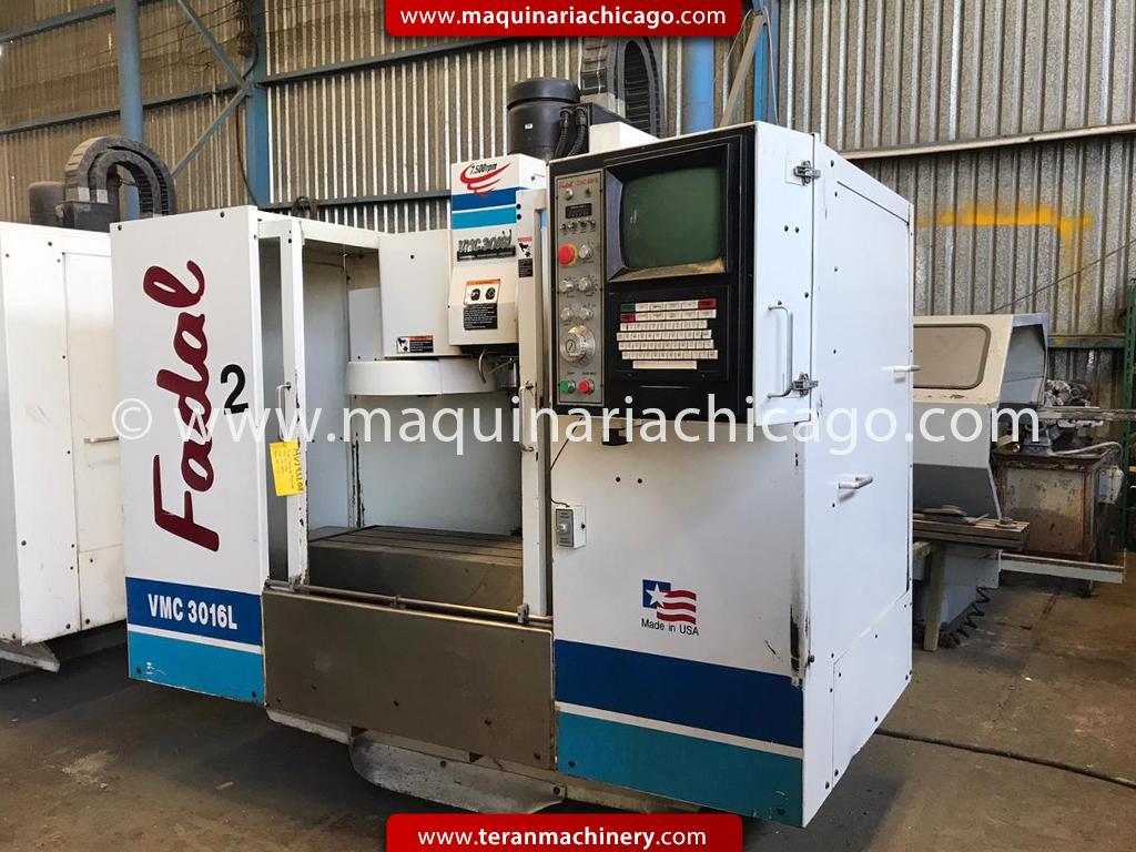mv193108-centro-maquinado-center-machinery-fadal-usado-maquinaria-used-machinery-01