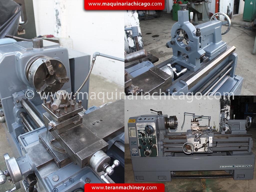 mv1829224-torno-lathe-howa-usada-maquinaria-used-machinery-05
