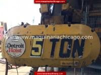 mv2018117x-polipasto-hoist-maquinaria-usada-machinery-used-03