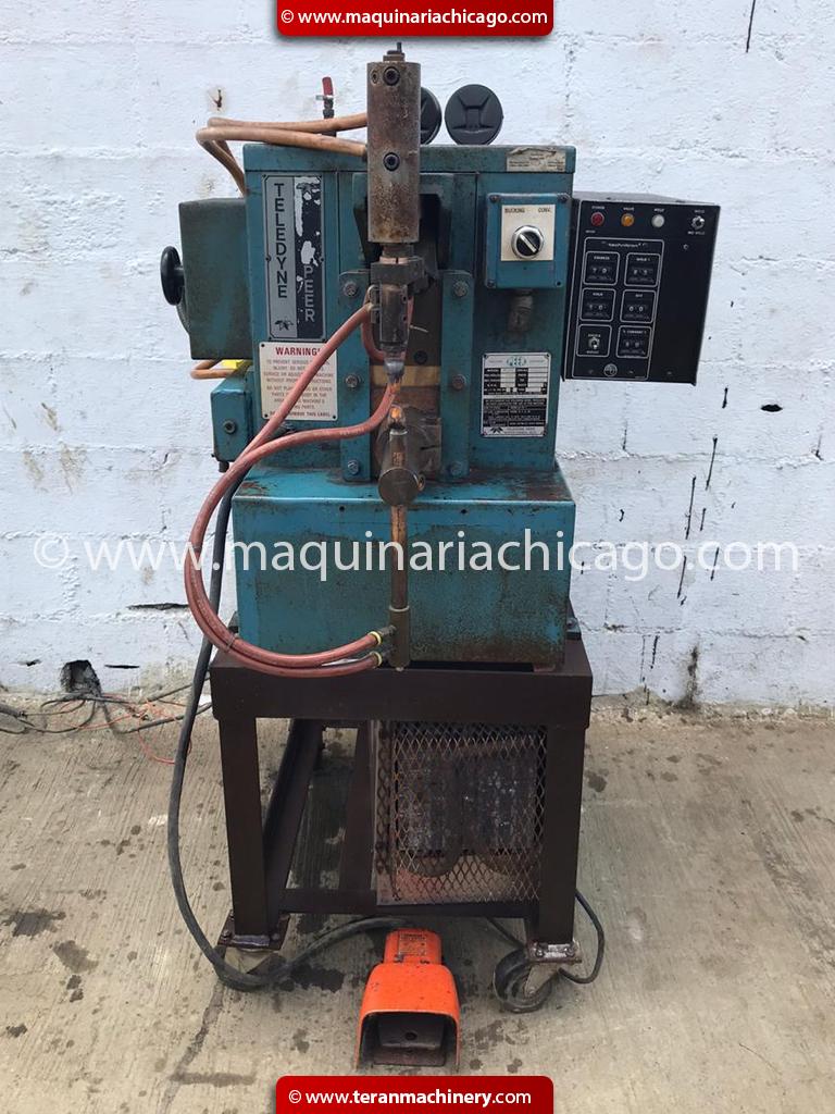 mv1934130-punteadora-peer-usada-maquinaria-used-machinery-03
