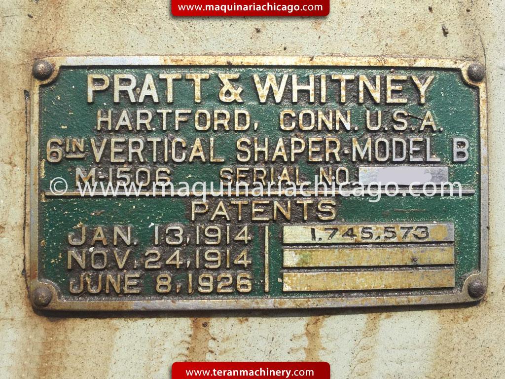 mv18416-escoplo-pratt&whitney-maquinaria-used-machinery-usada-04
