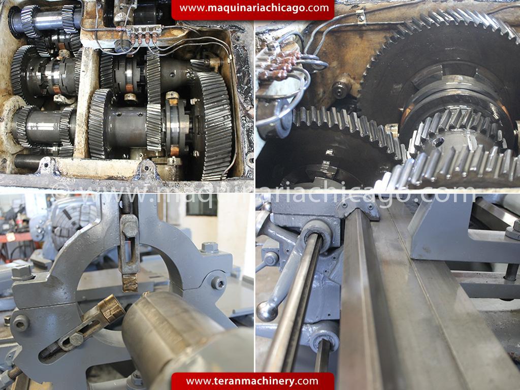 mv19508-torno-lathe-monarch-maquinaria-machinery-used-usada-06