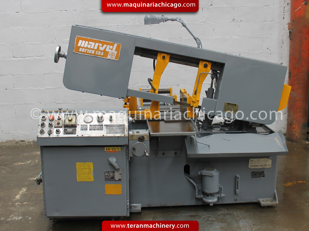 mv18131-sierra-saw-marvel-usada-maquinaria-used-machiney-0-1