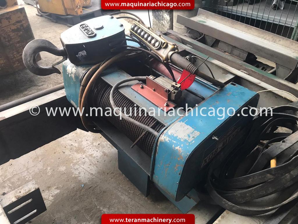 mv2018117y-polipasto-hoist-maquinaria-usada-machinery-used-04