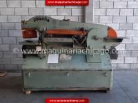 mv192267-metalera-ironworker-piranha-maquinaria-usada-machinery-used-02