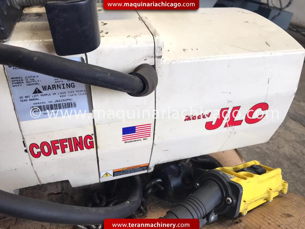 mv2018117z-polipasto-hoist-coffing-maquinaria-usada-machinery-used-04