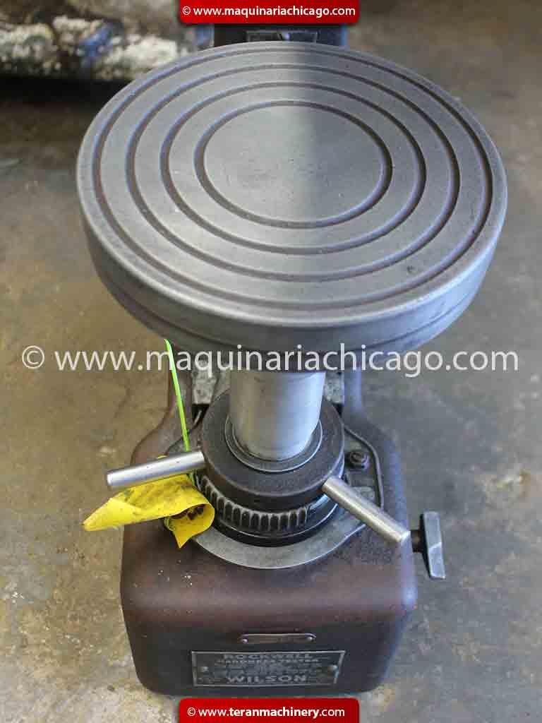mv195012-durometro-rockwell-usada-maquinaria-used-machinery-03