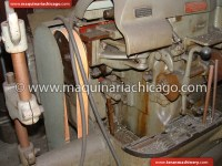ax122-lathe-torno-autoamtico-brown-sharp-usado-maquinaria-used-machinery-02