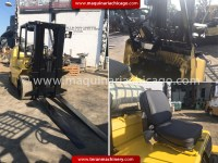mv19492-montacargas-froklift-hyster-usada-maquinaria-used-machinery-03