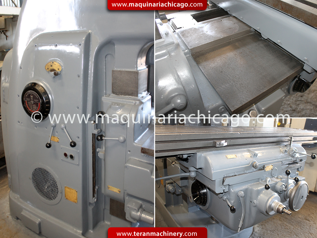 mv195014-fresadora-milling-machine-cincinnati-usado-maquinaria-used-machinery-06
