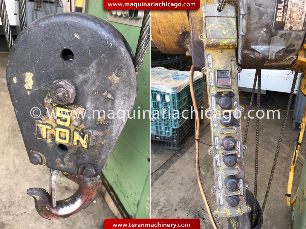mv2018117x-polipasto-hoist-maquinaria-usada-machinery-used-04