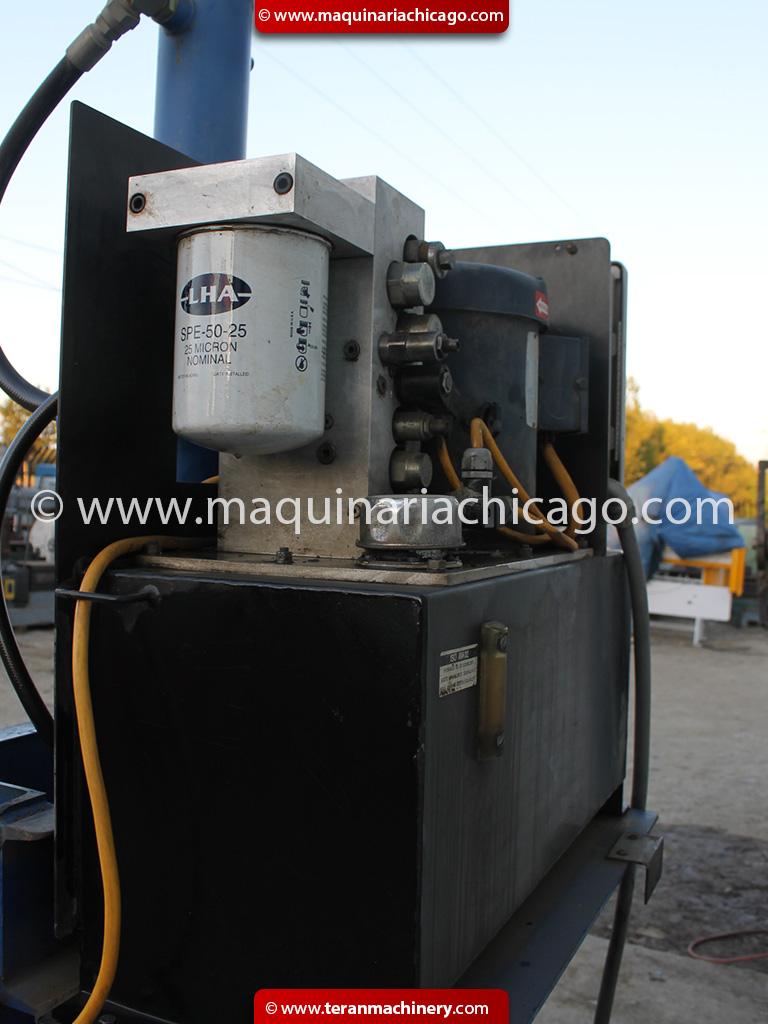 m17407-prensa-compactadora-press-drum-usada-maquinaria-used-machinery-03