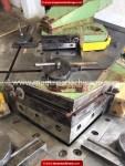 cortadora-angulo-boschert-04