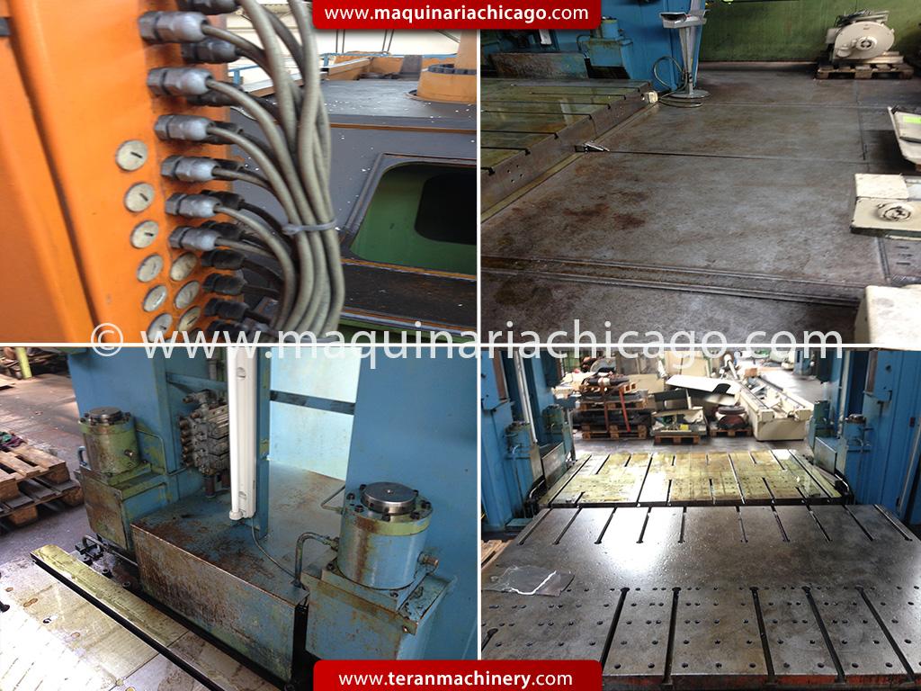 mv1583-prensa-press-hidraulico-hydrap-usada-maquinaria-used-machinery-04
