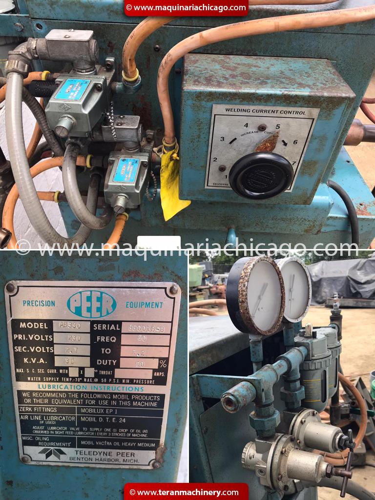 mv1934130-punteadora-peer-usada-maquinaria-used-machinery-05