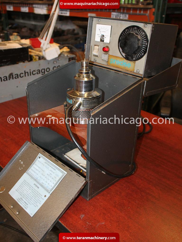 x1676-husillo-spindle-centerline-usada-maquinaria-used-machinery-02