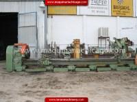mv141517-torno-morando-lathe-usado-maquinaria-used-machinery-02