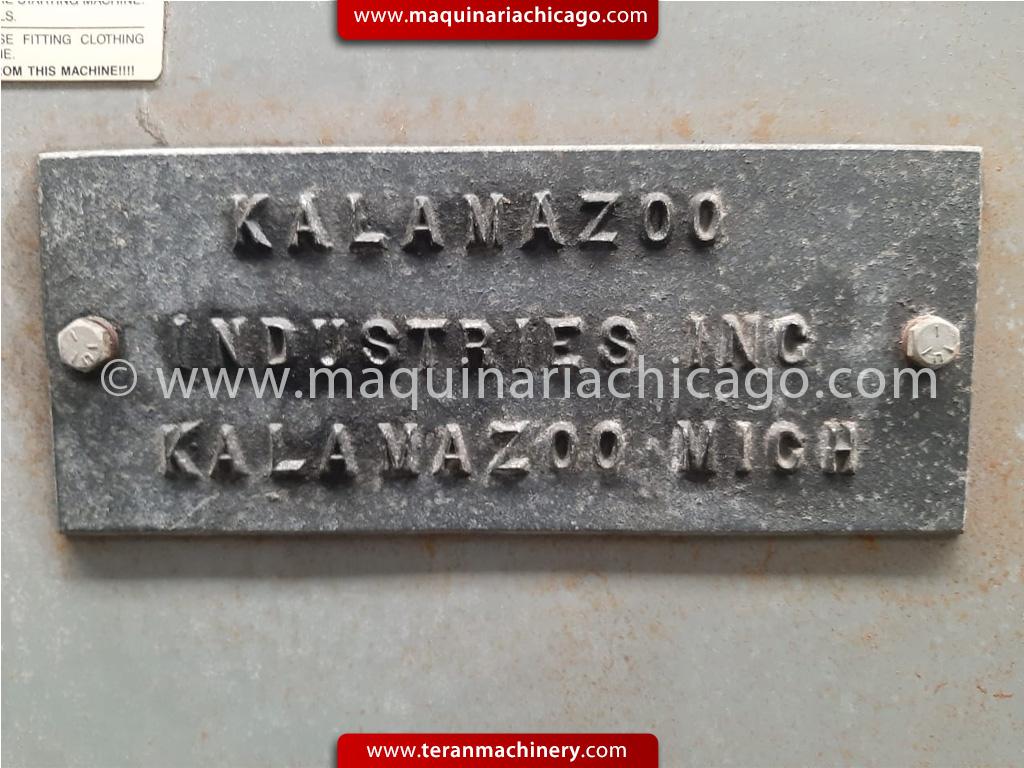 mv192266-sierra-kalamazoo-maquinaria-usada-machenery-used-04
