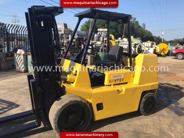 mv19492-montacargas-froklift-hyster-usada-maquinaria-used-machinery-01