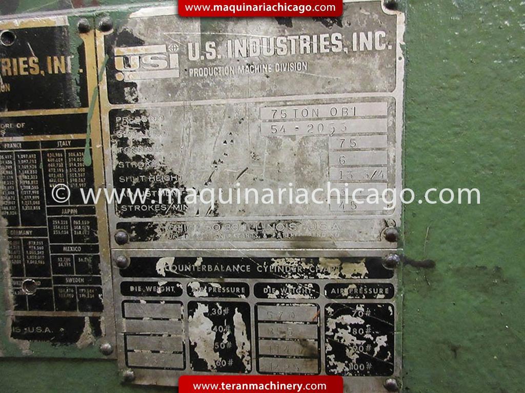 mv2029582-troqueladora-obi-press-usi-industries-usada-maquinaria-used-machinery-05