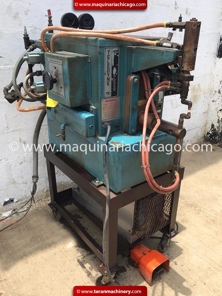 mv1934130-punteadora-peer-usada-maquinaria-used-machinery-01