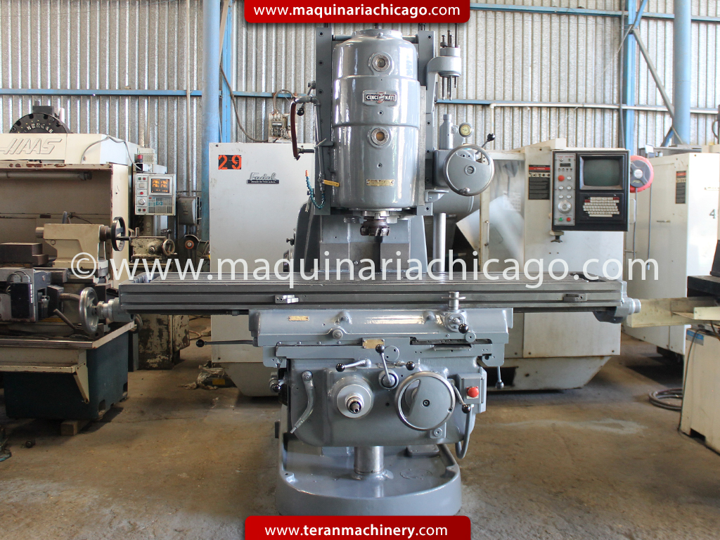 mv195014-fresadora-milling-machine-cincinnati-usado-maquinaria-used-machinery-04