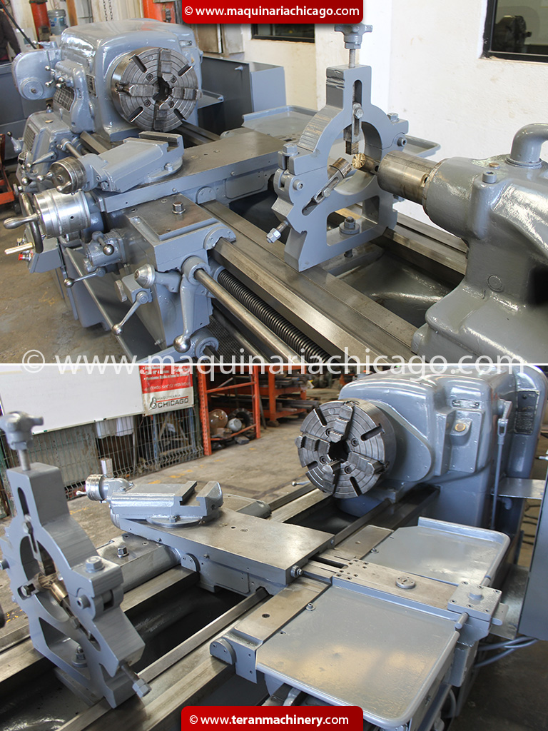mv19508-torno-lathe-monarch-maquinaria-machinery-used-usada-04