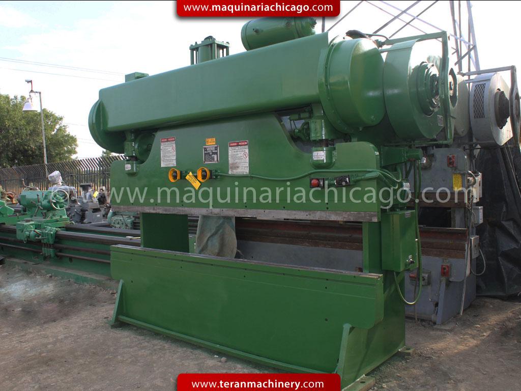 mv19620-prensa-press-brake-verson-usado-maquinaria-used-machinery-0003