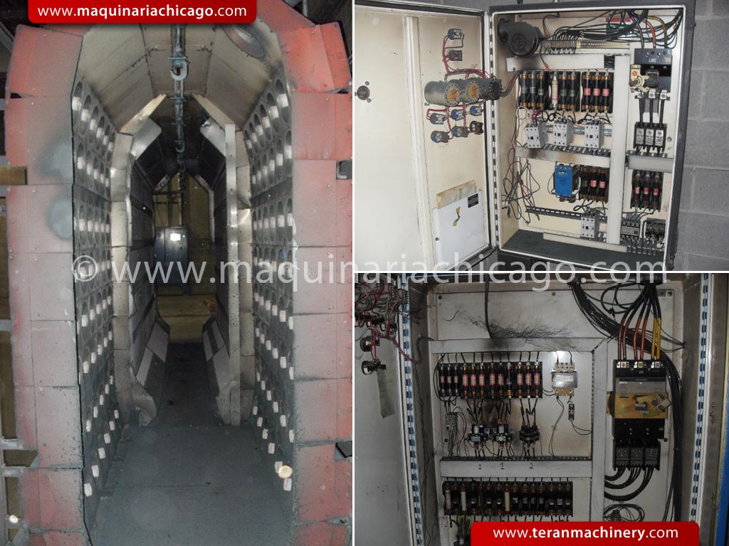 mdsh121-pitura-cabina-paint-booth-usada-used-maquinaria-used-machinery-05