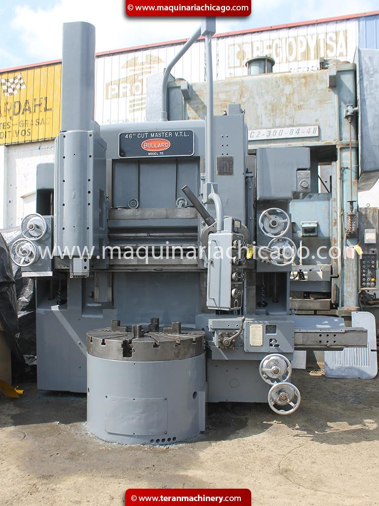 mv195030-torno-lathe-bullard-usado-used-maquinaria-machinery-02