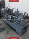 mv1829224-torno-lathe-howa-usada-maquinaria-used-machinery-03