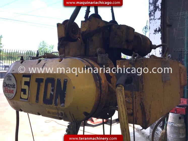 mv2018117x-polipasto-hoist-maquinaria-usada-machinery-used-01