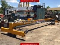mv20182-polipasto-grua-konecranes-usada-maquinaria-used-machinery-03