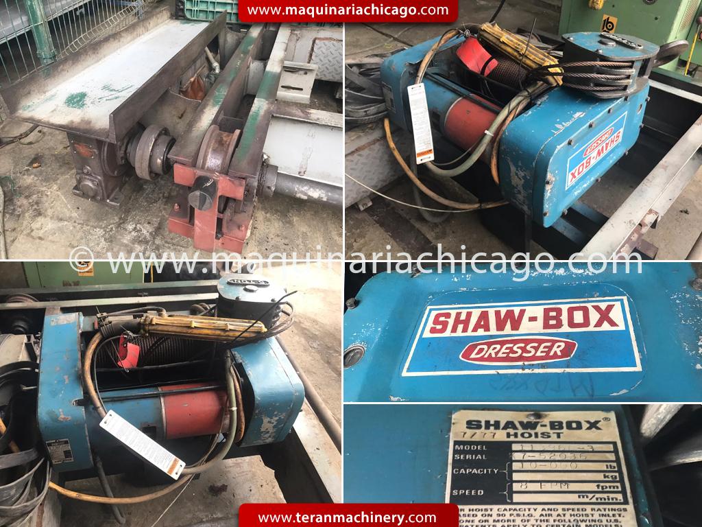 mv2018117y-polipasto-hoist-maquinaria-usada-machinery-used-05