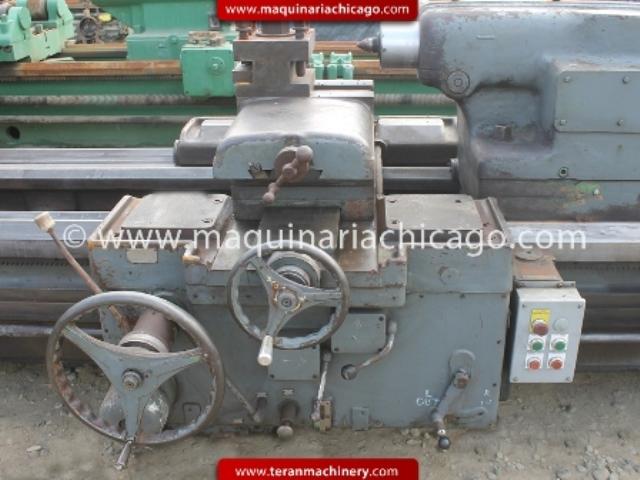 mv1963421-torno-lathe-american-maquinaria-usada-machinery-used-04