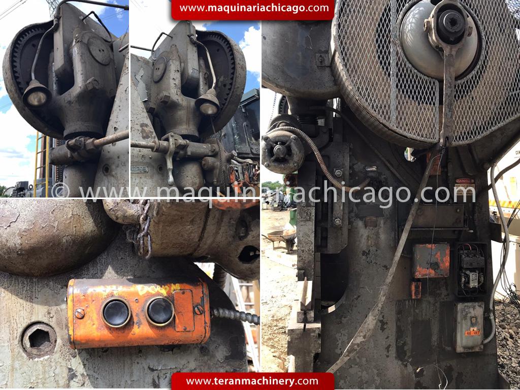 mv20311-prensa-press-brake-cincinnati-maquinaria-usada-machinery-used-05