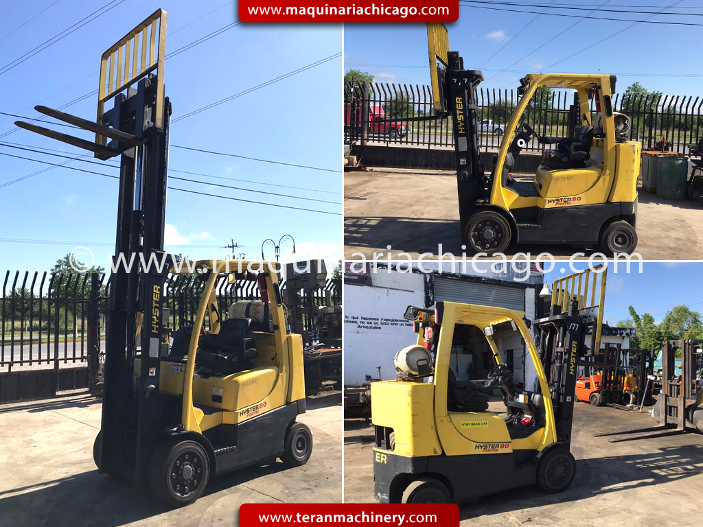 mv2029693-montacargas-forklift-hyster-maquinaria-usada-machinery-used-03