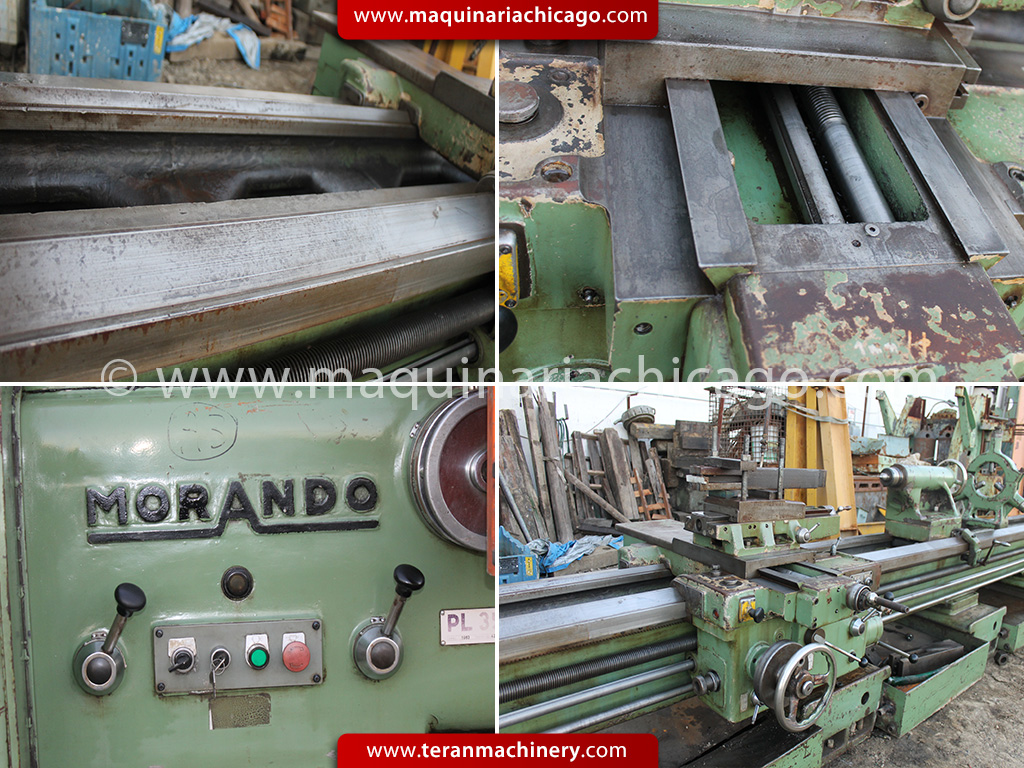 mv141517-torno-morando-lathe-usado-maquinaria-used-machinery-05