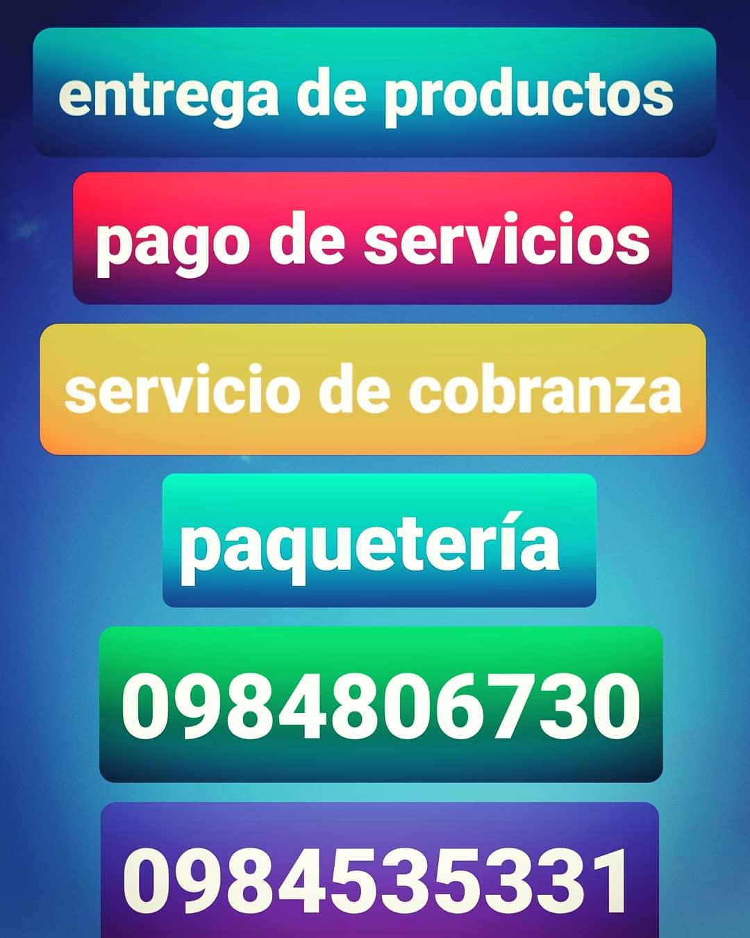 IMG_20200531_225032_395