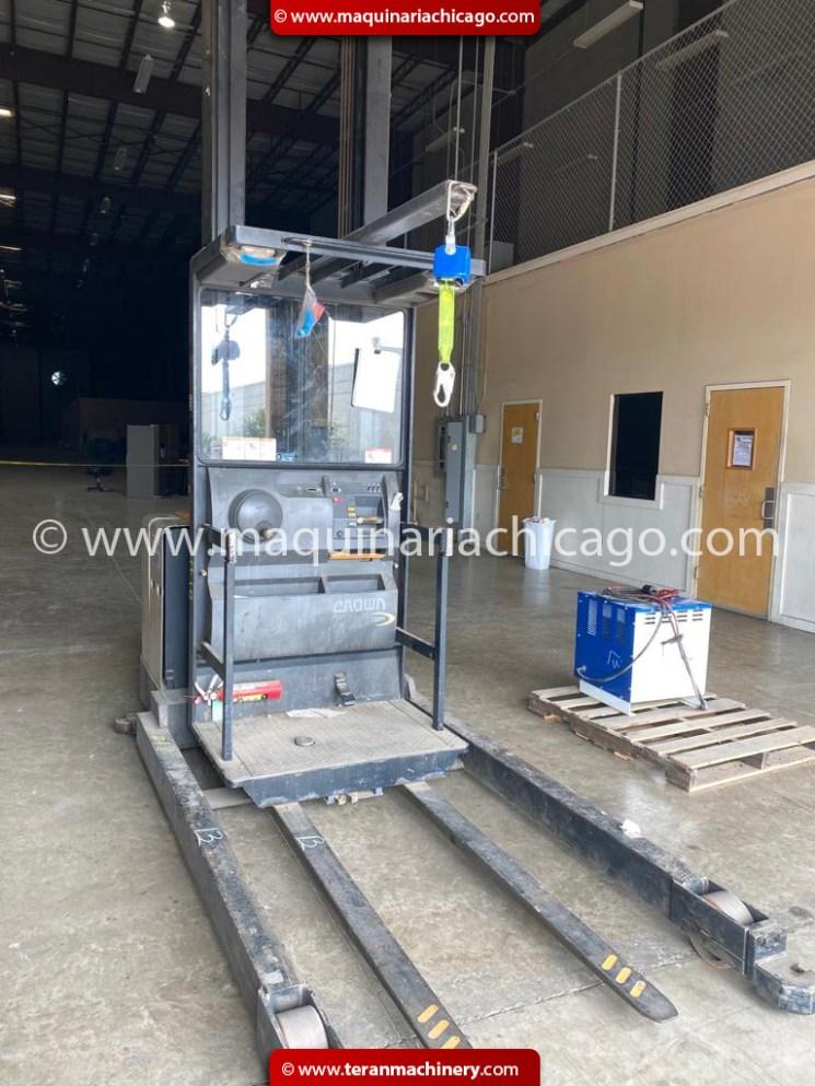 mv2037-elevador-crown-usado-maquinaria-used-machinery-01