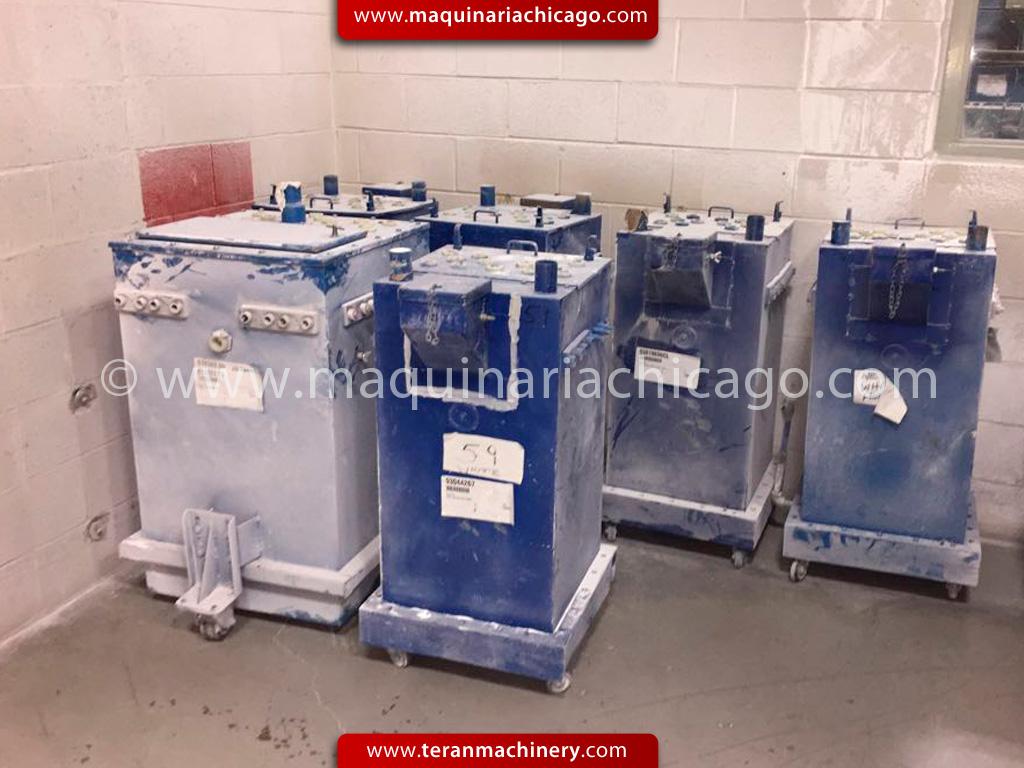 mv1732379-pitura-cabina-nordson-paint-booth-usada-used-maquinaria-used-machinery-05