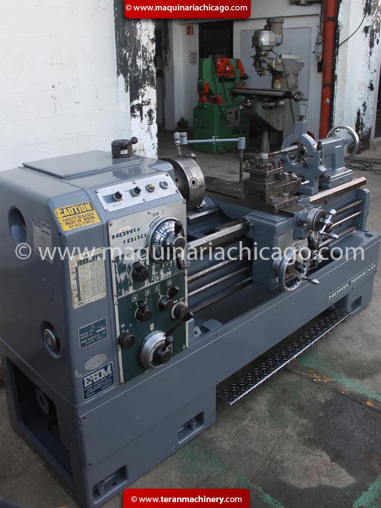 mv1829224-torno-lathe-howa-usada-maquinaria-used-machinery-02