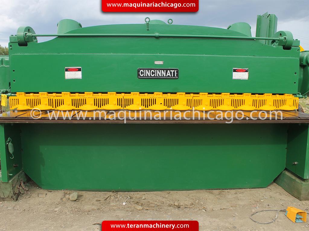 mv1820606-cizalla-shear-usada-maquinaria-used-machinery-05
