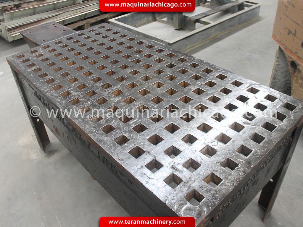 mv192244-a-mesa-table-magnetic-usada-maquinaria-used-machinery-003